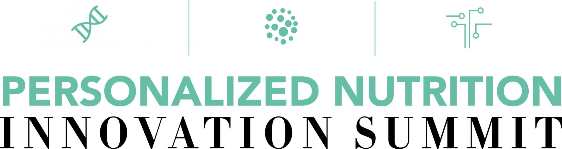 Personalized Nutrition Innovation Summit 2019