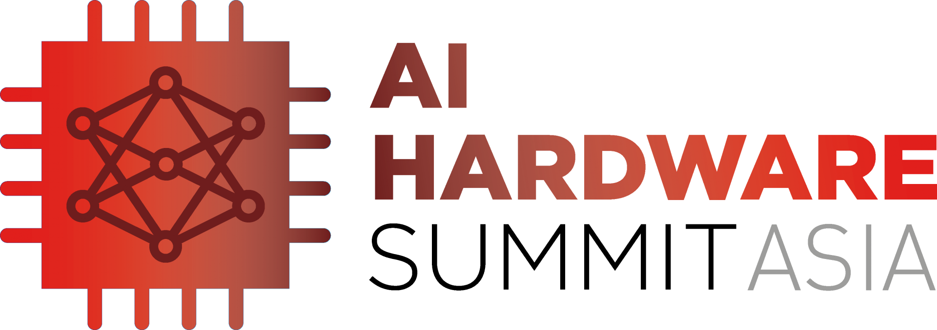 AI Hardware Summit Asia