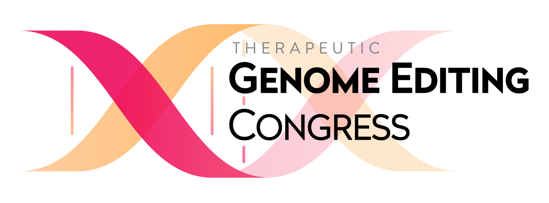Therapeutic Genome Editing Congress
