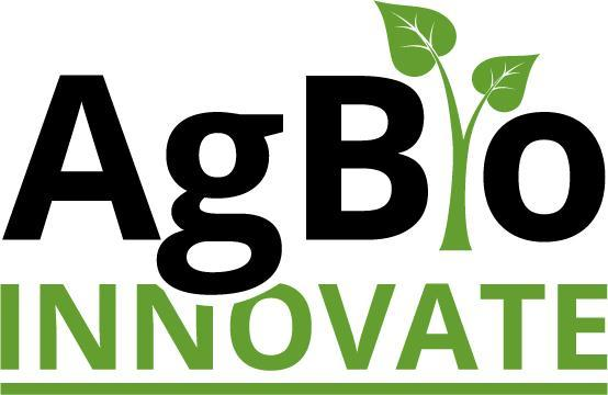 AgBio Innovate USA 2019