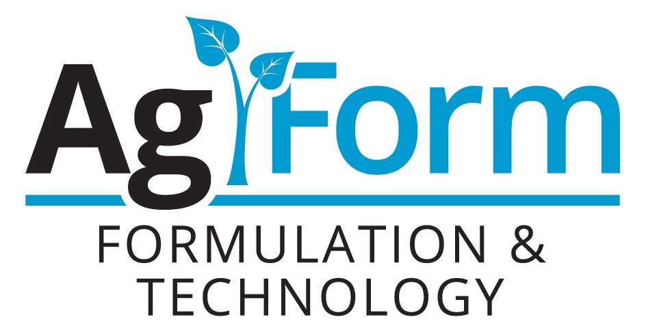Agformulation & Technology