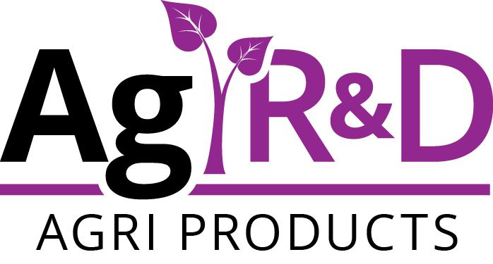 RandD of AgriProducts