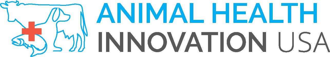 Animal Health USA 2021