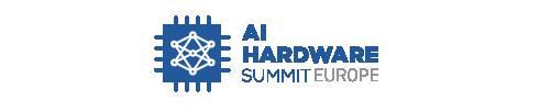 AI Hardware Summit Europe