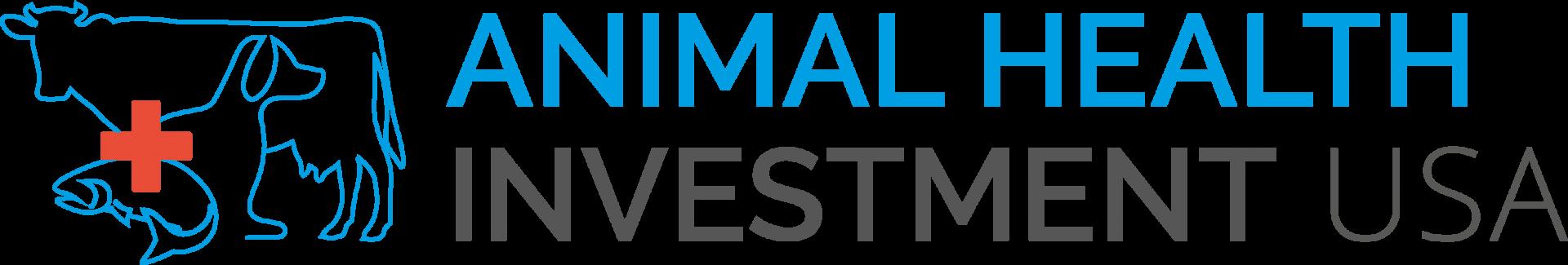 Animal Health USA 2019