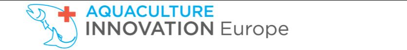 Aquaculture 2019