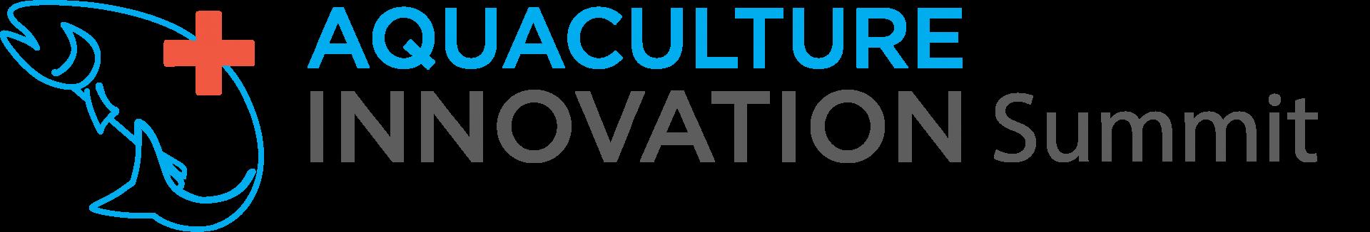 Aquaculture Innovation Summit 2021