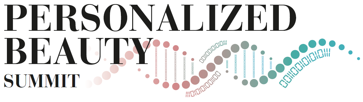 Personalized Beauty Summit 2020 | Kisaco Research