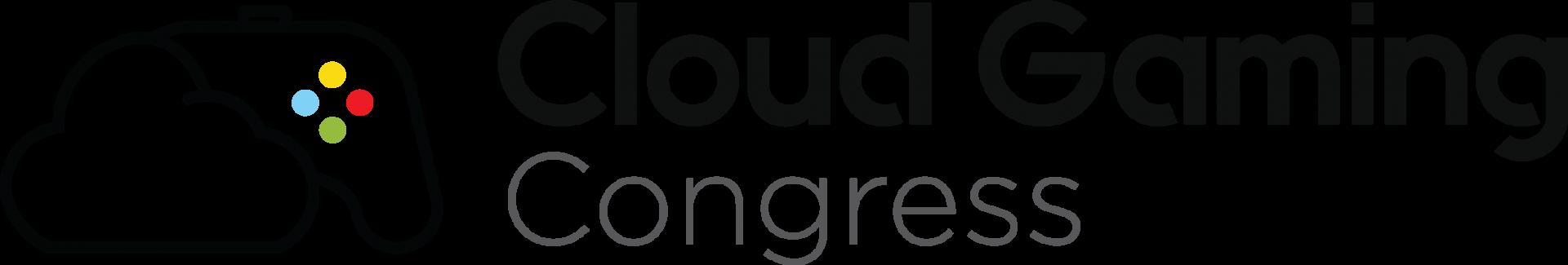 Cloud Gaming Congress