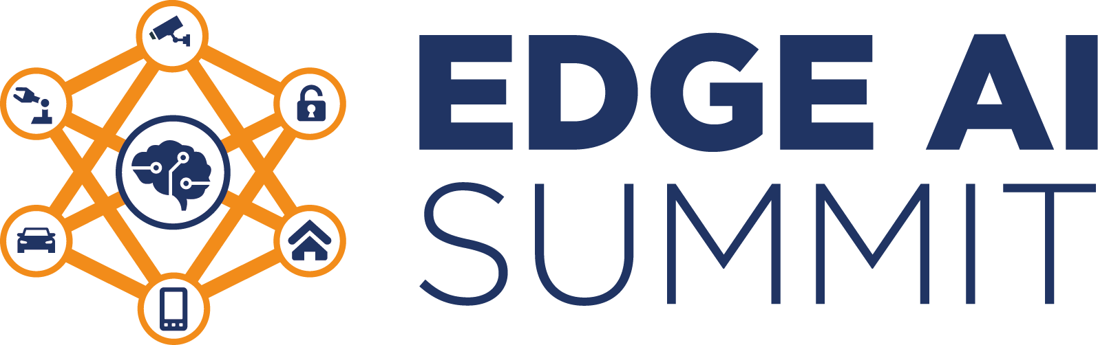 Edge AI Summit 2019