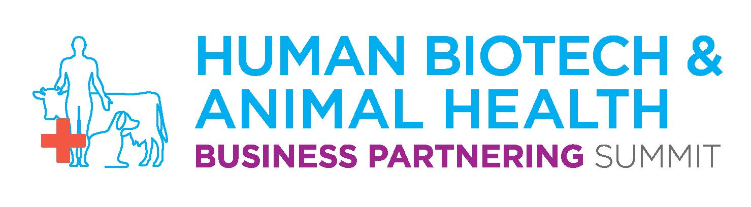 Human Biotech Animal Health EU