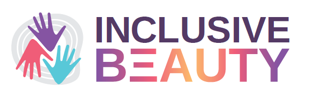 2020 Inclusive Beauty Global