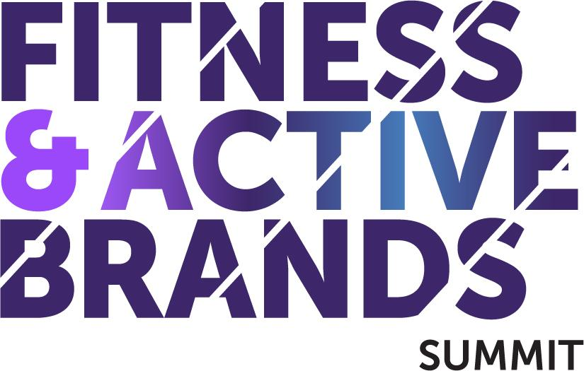 Fitness & Active Brands Virtual Live Summit