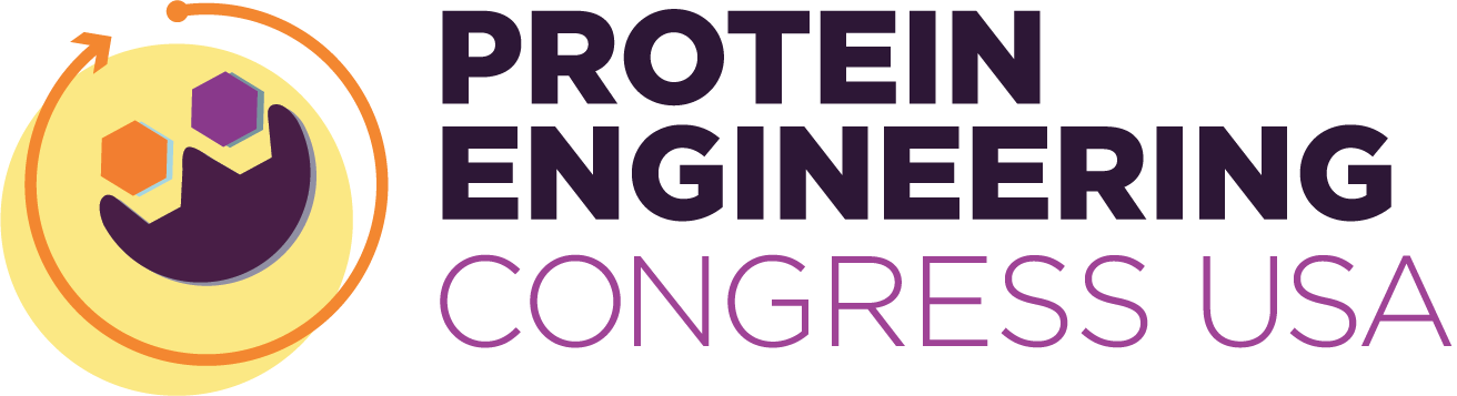 Protein Engineering Congress USA 2021
