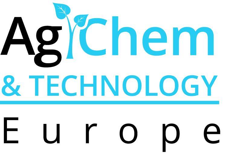 AgriChem & Technology Europe