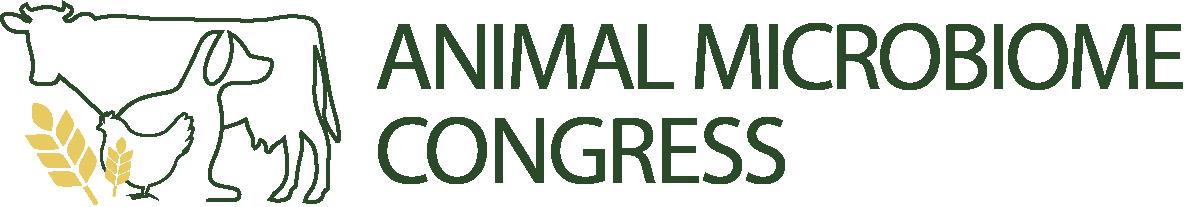 Animal Microbiome Congress 2021