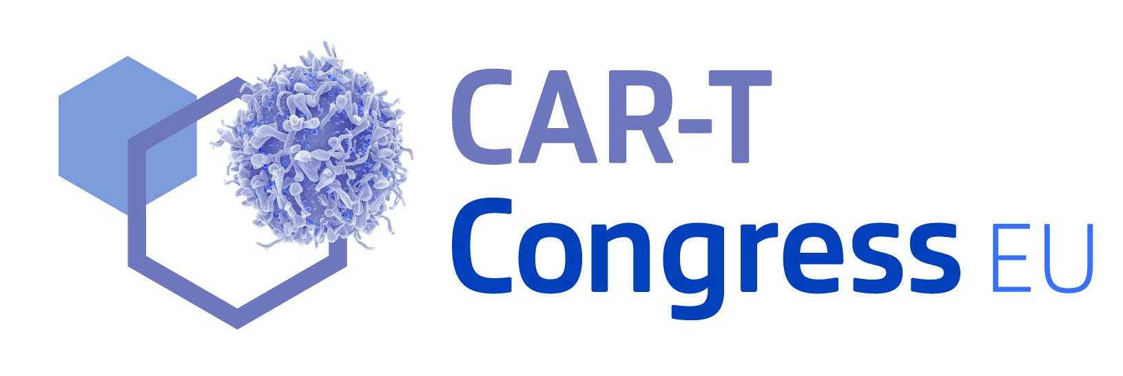 CAR-T Congress EU 2019