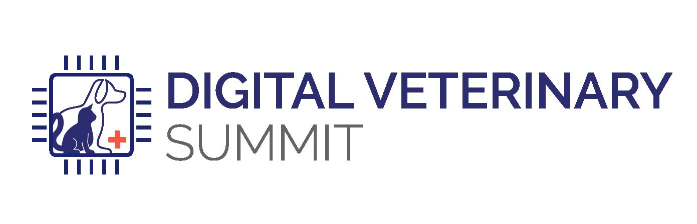 Digital Veterinary Summit 2021