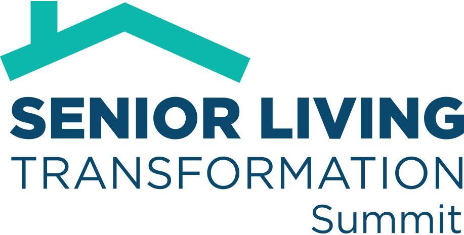Senior Living Transformation Summit 2020