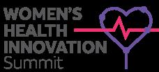 Women's Health Innovation Summit 2019