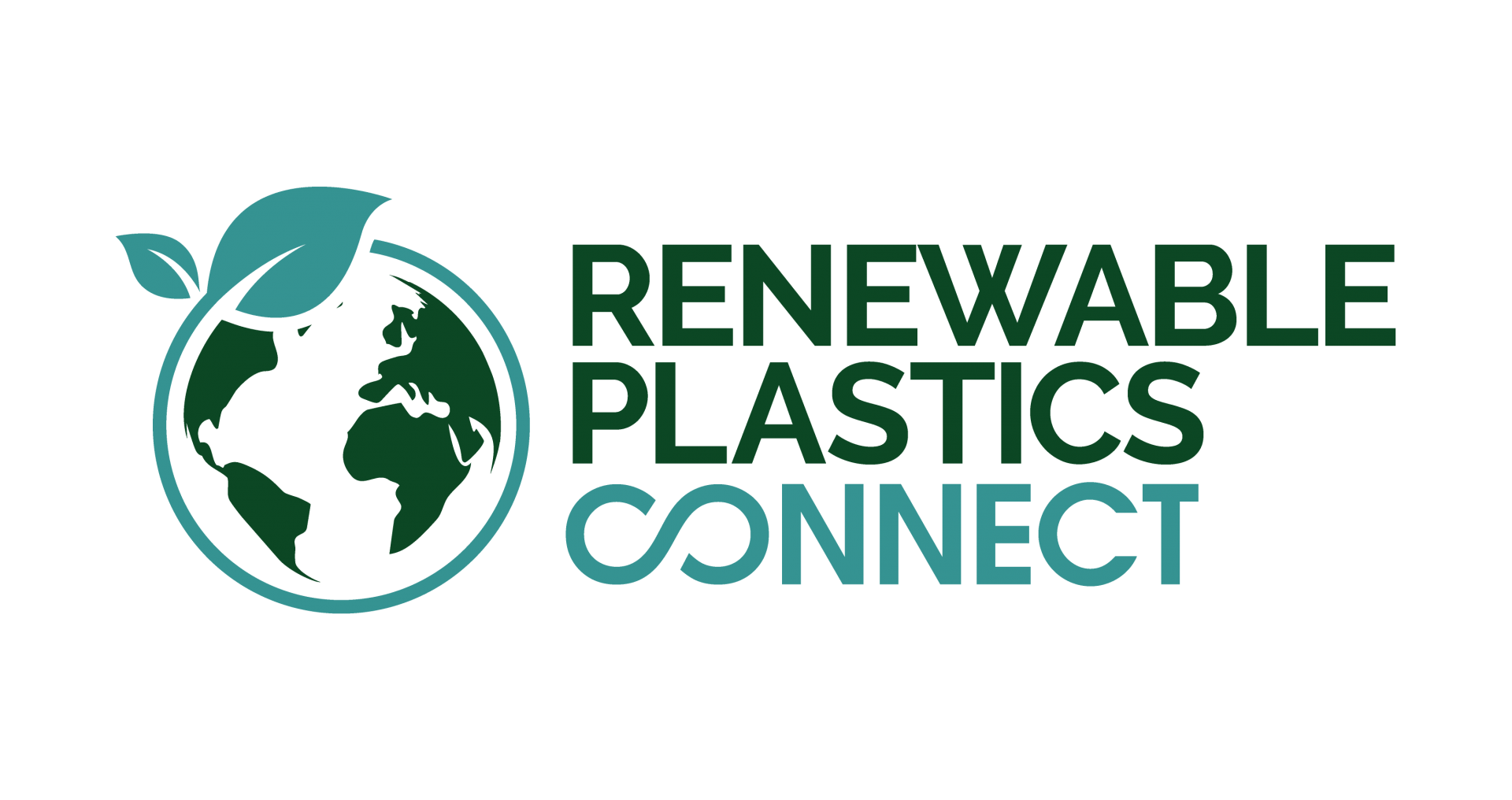 Renewable Plastics Connect 2021