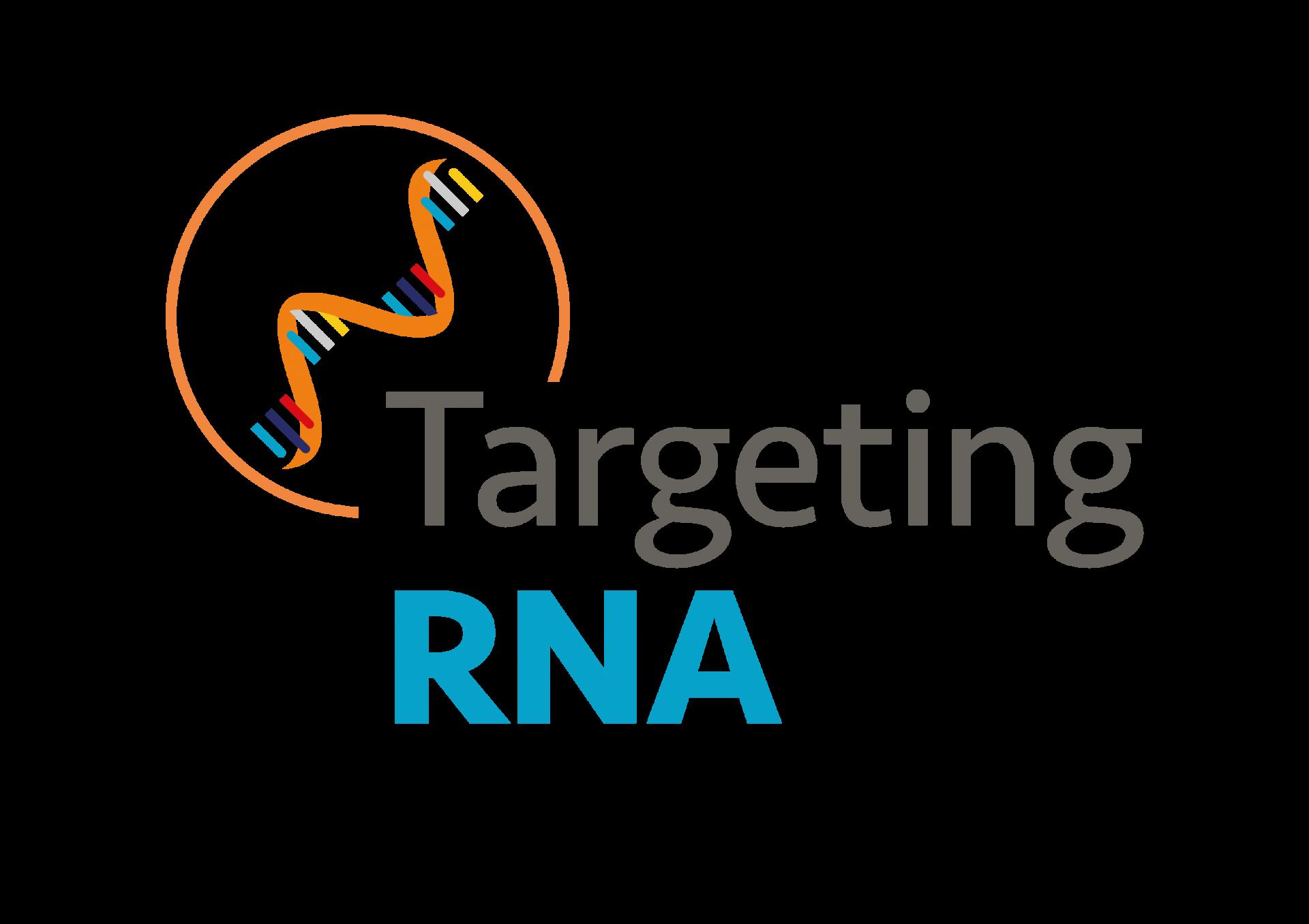 Targeting RNA Congress 2021