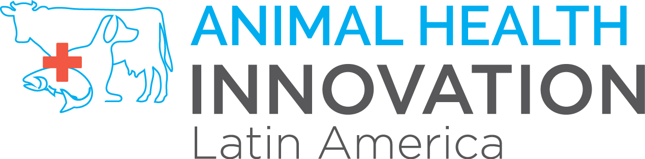 Animal Health LatAm - Espanol