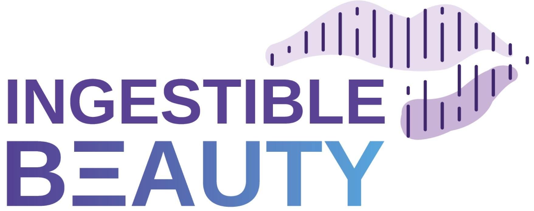 Ingestible Beauty Summit USA