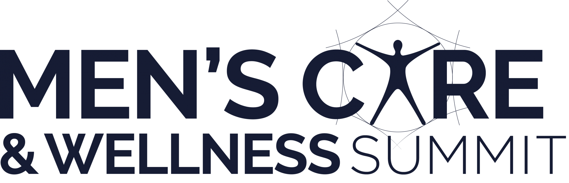 Men's Care & Wellness Summit