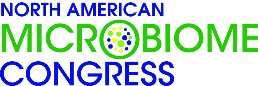 Microbiome Congress USA 2019