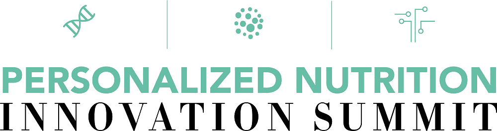 Personalized Nutrition 2021