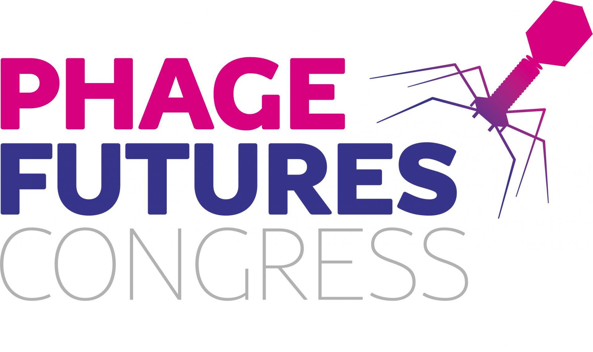 Phage Futures 2021