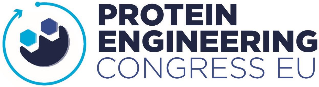 Protein Engineering Congress