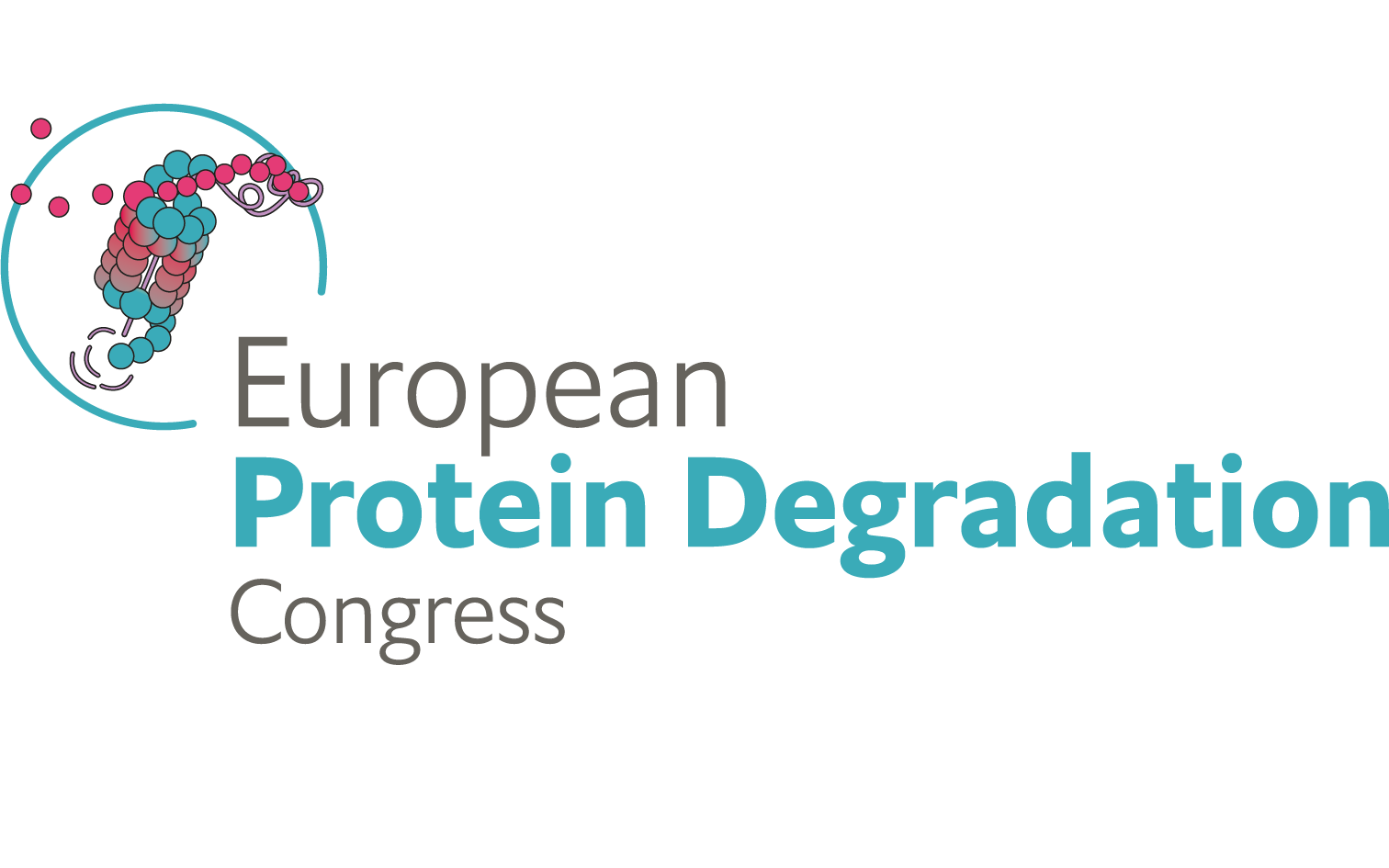 European Protein Degradation Congress 2021