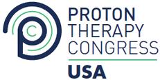 Proton Therapy Congress USA