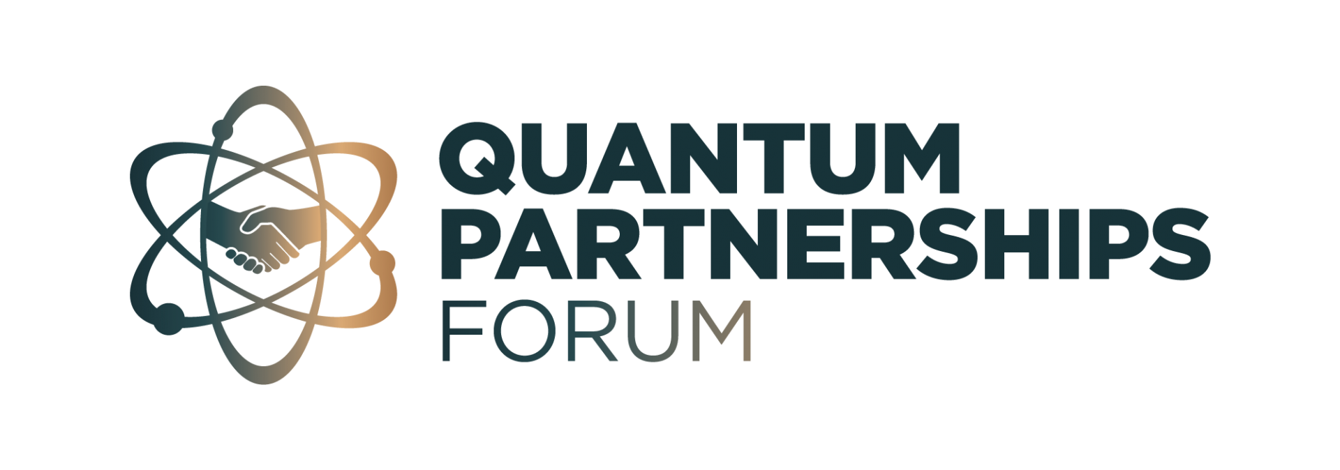 Quantum Partnerships Forum 2021