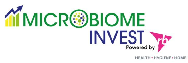 Microbiome Invest 2019