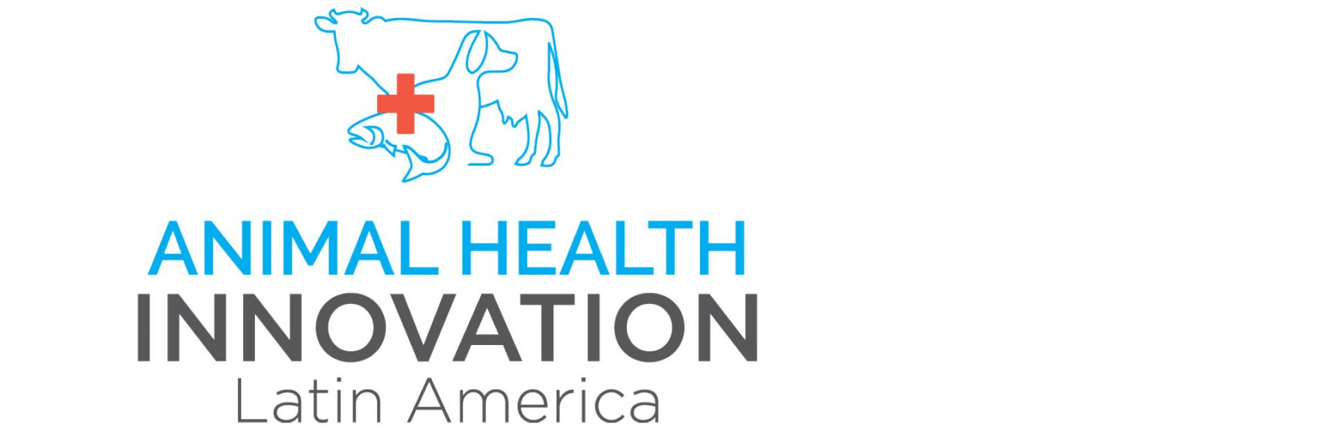 Animal Health LatAm 2020 ES