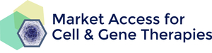 Market Access for Cell & Gene Therapy