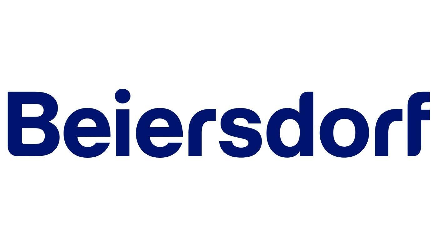 beiersdorf-new-logo.jpg