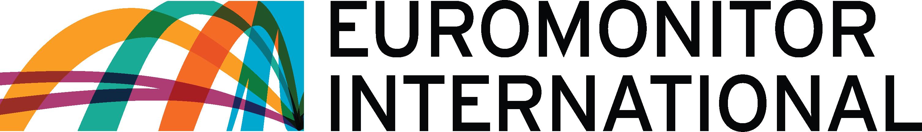 euromonitor_logo.png