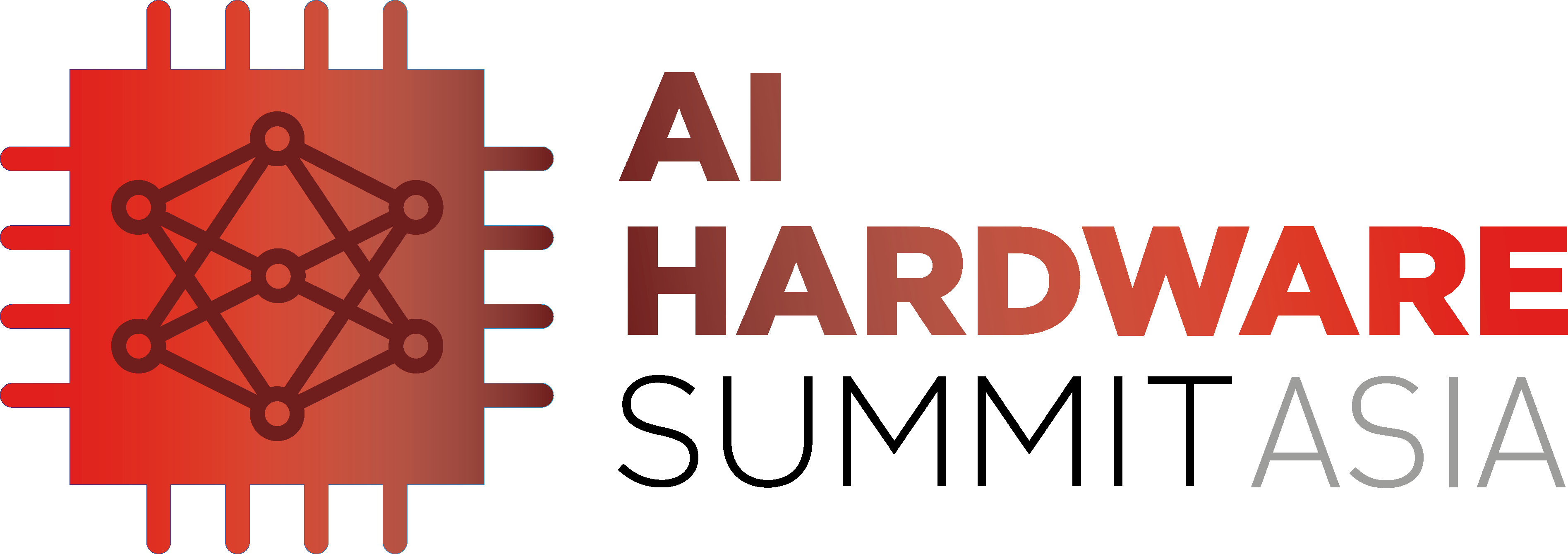 ai_hardware_summit_logo_asia_fina