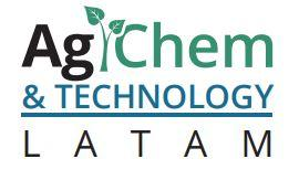 AgChem & Technology Latam Event