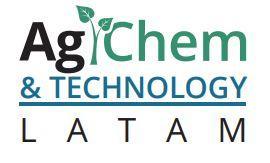 AgChem & Technology Latam Event