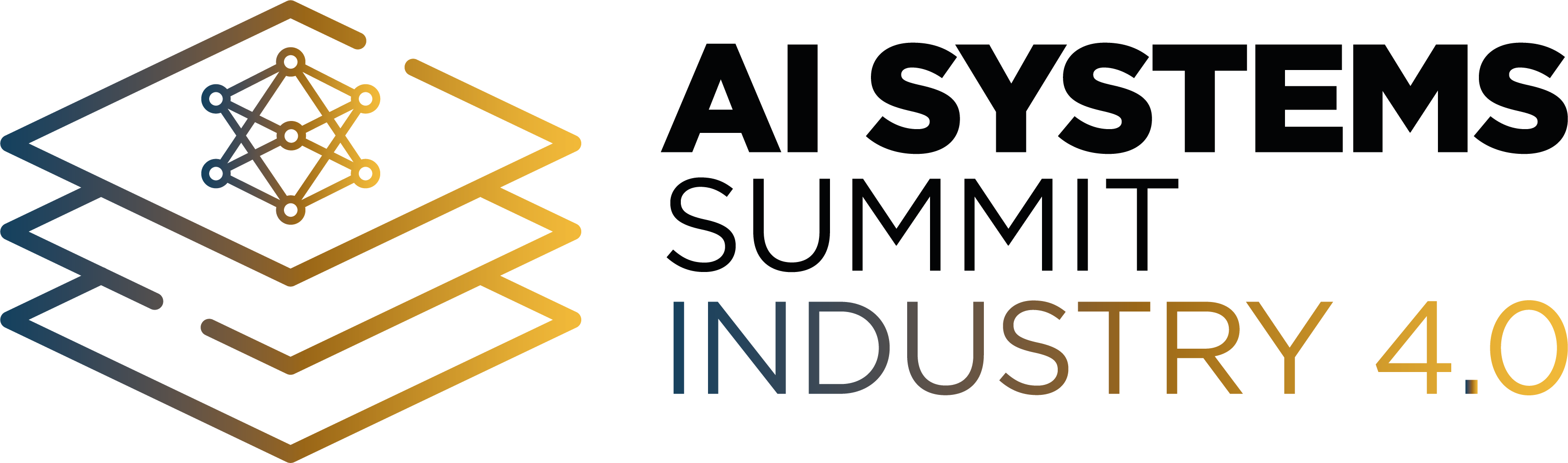 ai-systems-summit-industry4.0_new_colour.png