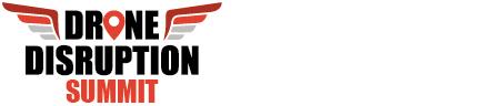 Drone Disruption Summit logo
