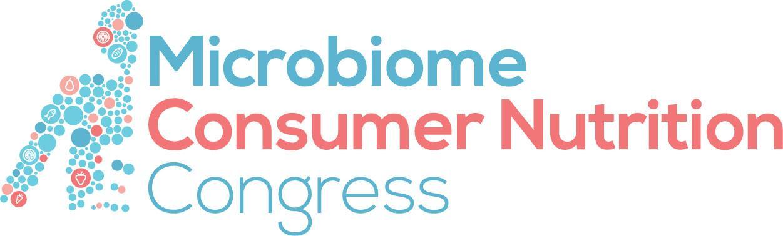 Microbiome Consumer Nutrition Congress