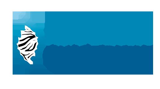 Rare Disease Diagnostics Summit Logo