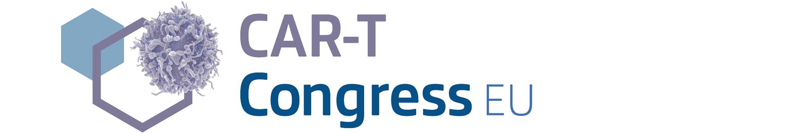 CAR-T EU Logo