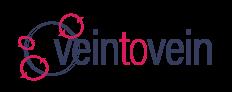 Vein-to-Vein logo